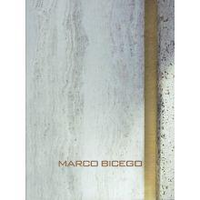 Catalogue bijoux Marco Bicego